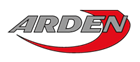 Arden International Logo