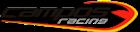 Campos Racing Logo