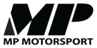 MP Motorsport Logo